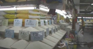 Bigasan-Business---Guide-for-Starting-a-Rice-Retailing-Business