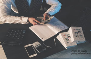 How-OFW-can-get-out-of-Debt-and-Save-Money