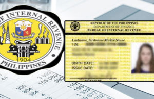 How-can-an-OFW-get-Tax-Identification-Number-in-the-Philippines_1