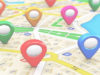 How-to-Find-the-Best-Business-Location