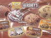 How-to-Obtain-Selecta-Ice-Cream-Franchise