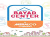 How-to-Start-Bayad-Center-Franchise