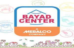 How-to-Start-Bayad-Center-Franchise