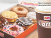 How-to-Start-Dunkin-Donuts-Franchise-in-the-Philippines