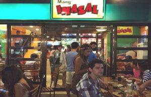 How-to-Start-Mang-Inasal-Franchise