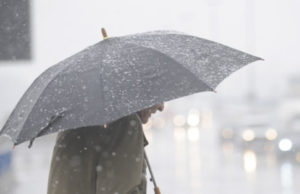 Rainy-Days-Small-Business-Ideas-and-Fast-Selling-Products