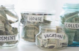 Saving-Money-Through-Jar-Money-System