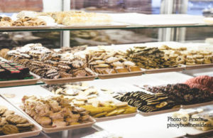 Tips-and-Guide-in-Starting-your-Own-Bakery-Business