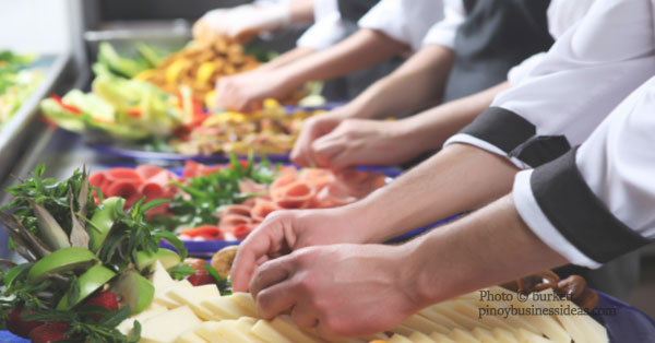 Business-Plan-for-a-Catering-Business