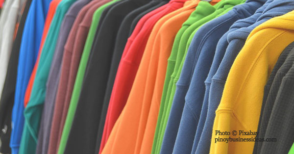 Clothing-Line-Business