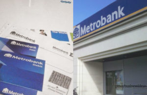 How-to-Open-a-Metrobank-Savings-Account