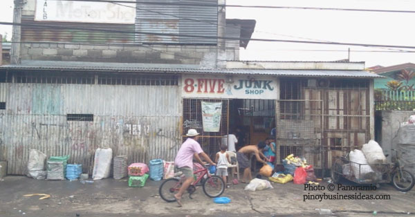 How-to-Succeed-in-Scrap-and-Junk-Shop-Business