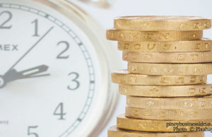 Things-to-Consider-When-Investing-Your-Money-in-Time-Deposits