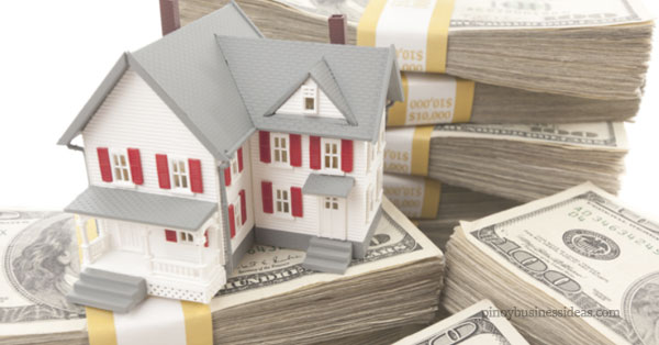 Understanding-What-is-Home-Equity-is-all-About