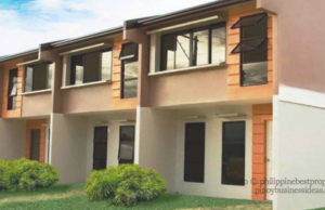 Why-Buying-Pre-Selling-Homes-is-a-Good-Investment-for-OFWs