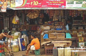 Why-Many-Sari-Sari-Stores-Fail