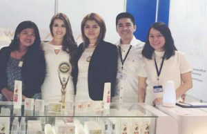 Franchising-Opportunity-of-White-Aura-Beauty-Products