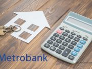 How-to-Apply-and-Qualify-for-MetroBank-Home-Loan-for-OFW