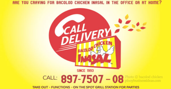 bacolod-chicken-inasal-delivery