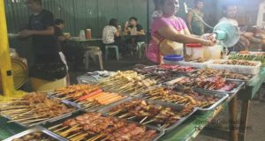 How-to-Start-BBQ-and-Isaw-Business-at-Home