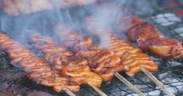 How-to-Start-BBQ-and-Isaw-Business-at-Home_1