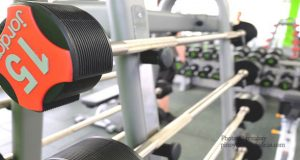 How-to-Start-a-Fitness-Center-Business