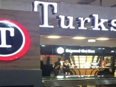 Turks-Shawarma-Franchise