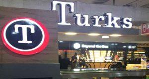 Turks-Shawarma-Franchise