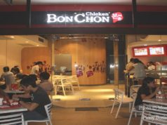 BonChon-Chicken-Restaurant-Franchising-Guide